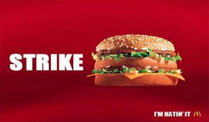 mcdonald-strike.jpg