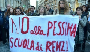 b_300_0_16777215_00_images_2016_10_25_autoconvocati_no_referendum.jpg