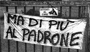 b_300_0_16777215_00_images_stories_attenti-al-padrone.jpg