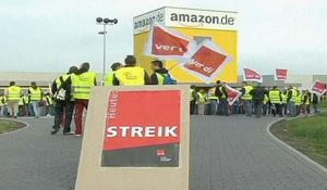 2014_06_09_amazon_germania_sciopero.jpg
