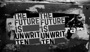 future-is-unwritten.jpg