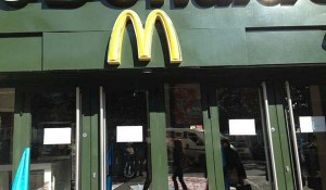 mcdonald-municipio.jpg